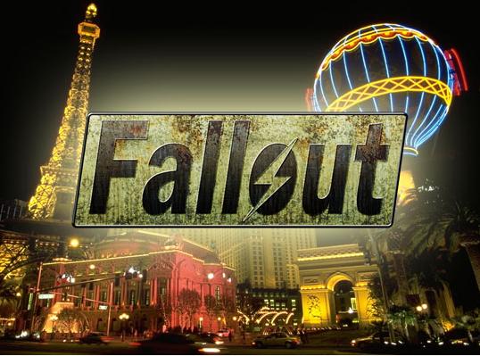 Cara mengatasi mising companion pada Fall OutNew Vegas