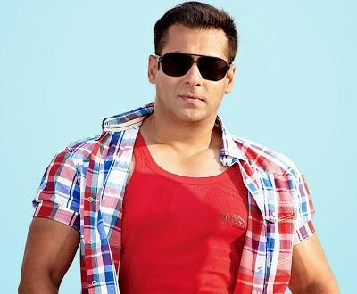 Salman khan nice wallpapers