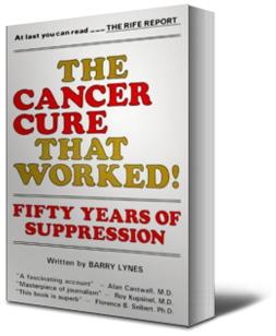 Tratamentul care a functionat contra cancerului