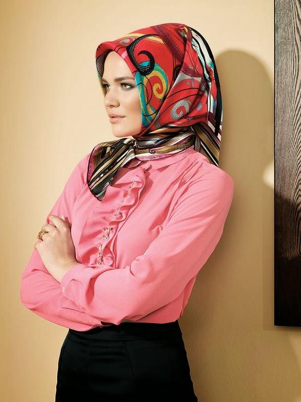 foulard-hijab-turque-bonasera-image1