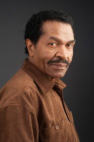 Bobby Rush photo by James Patterson