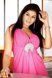 bhojpuri actress poonam dubey walpaper 2.jpg
