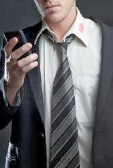 man-cheating , الأطباء يحذرون غيرة المرأة الشديدة قد تدفع الرجل للخيانة , رجل خائن يخون زوجته امرأة