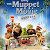 Disney Film Project Podcast - Episode 169 - The Muppet Movie