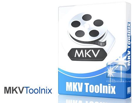MKVToolnix v13.0.0 (Español)(x64)[MG]