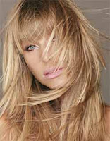 cabelos-longos-repicados