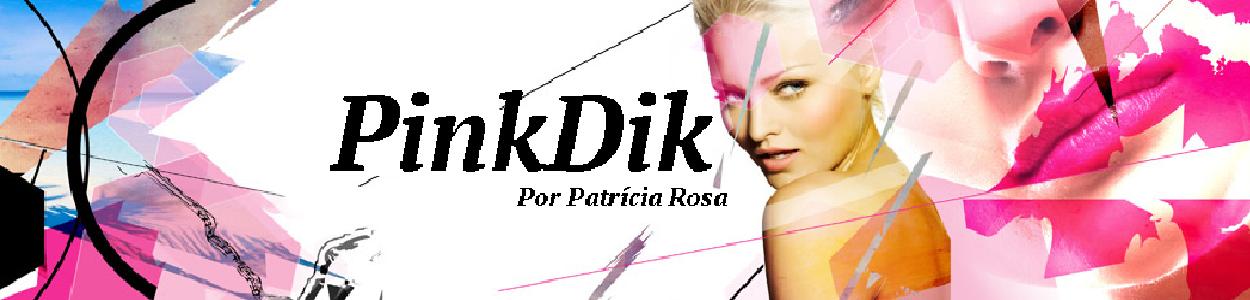 PinkDik