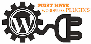 list of must have wordpress plugins