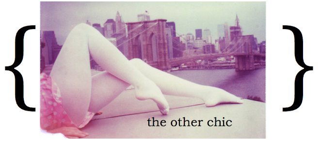 The Other Chic