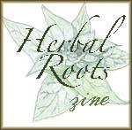 Herbal Magazines