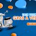 Celcom Talk-A-Thon : Peluang Untuk Memenangi Vespa LX150 Setiap Hari