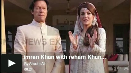 http://funkidos.com/videos-collection/mix-videos/imran-khan-with-reham-khan-wedding