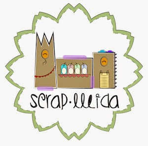 Scrap Lleida