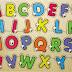 Pengertian dan Cara Penulisan Huruf Kapital Beserta Contohnya (Contoh Makalah)