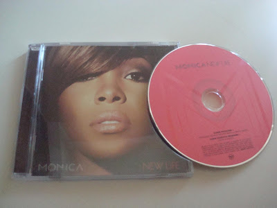 Monica-New_Life-2012-CR