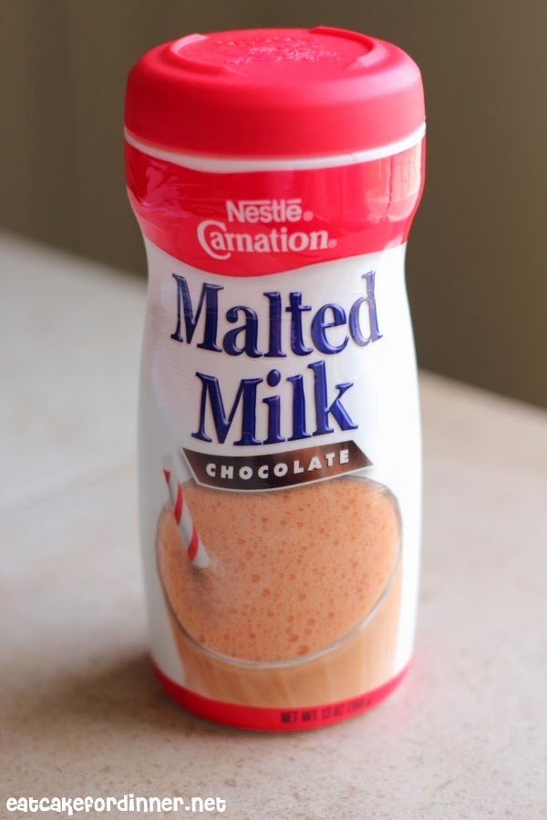... malted ice cream burnt banana chocolate malted milkshake recipes