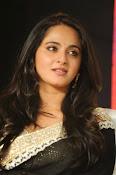 Anushka shetty glamorous photos-thumbnail-4