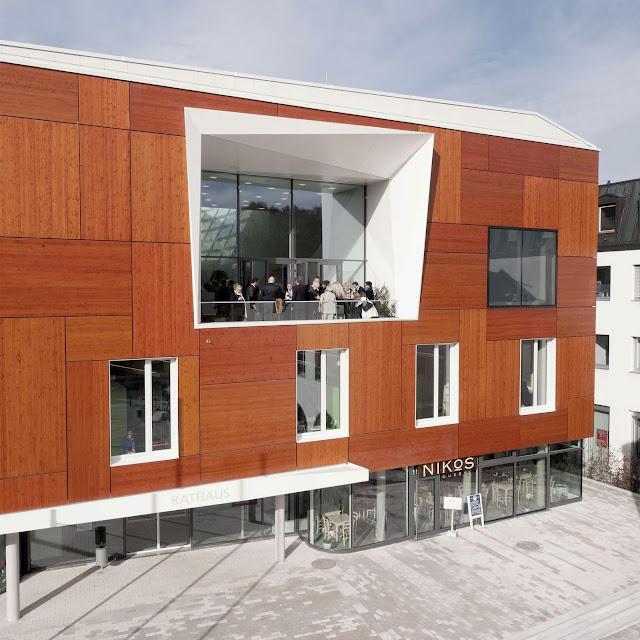 05-Bad-Aibling-City-Hall-by-Behnisch-Architekt