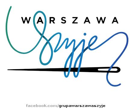 Szyję z Warszawa Szyje
