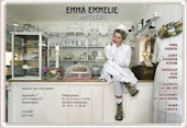 Emma Emmelie Antikes