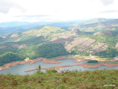 Kalvari Mount