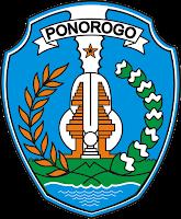 Logo Kabupaten Ponorogo, Lambang Kabupaten Ponorogo, Gambar Logo Kabupaten Ponorogo, Gambar Lambang Kabupaten Ponorogo, Logo Kabupaten Ponorogo (berwarna), Logo Kabupaten Ponorogo (hitam putih), Logo Kab. Ponorogo, Lambang Kab. Ponorogo, Logo Ponorogo, Lambang Ponorogo, Wallpaper Logo Ponorogo, Wallpaper Lambang Ponorogo, Kabupaten Ponorogo dalam Gambar