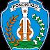 Sejarah Kabupaten Ponorogo Lengkap