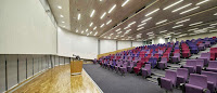 17-University-of-Exeter-Forum-by-Wilkinson-Eyre