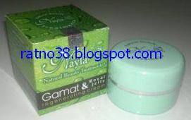 """<img src=""""http://2.bp.blogspot.com/-eElms1O7J-U/T8_gBd442mI/AAAAAAAAAIs/x0b0RSQWYog/s1600/Nayla_1.jpg"""" alt=""""jual Nayla Cream"""">"""
