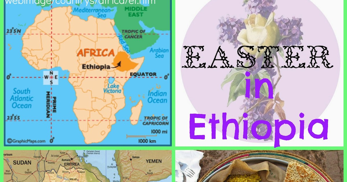 Collections of Ethiopian Easter Quotes - Shohaminc.com