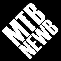 MTB Newb