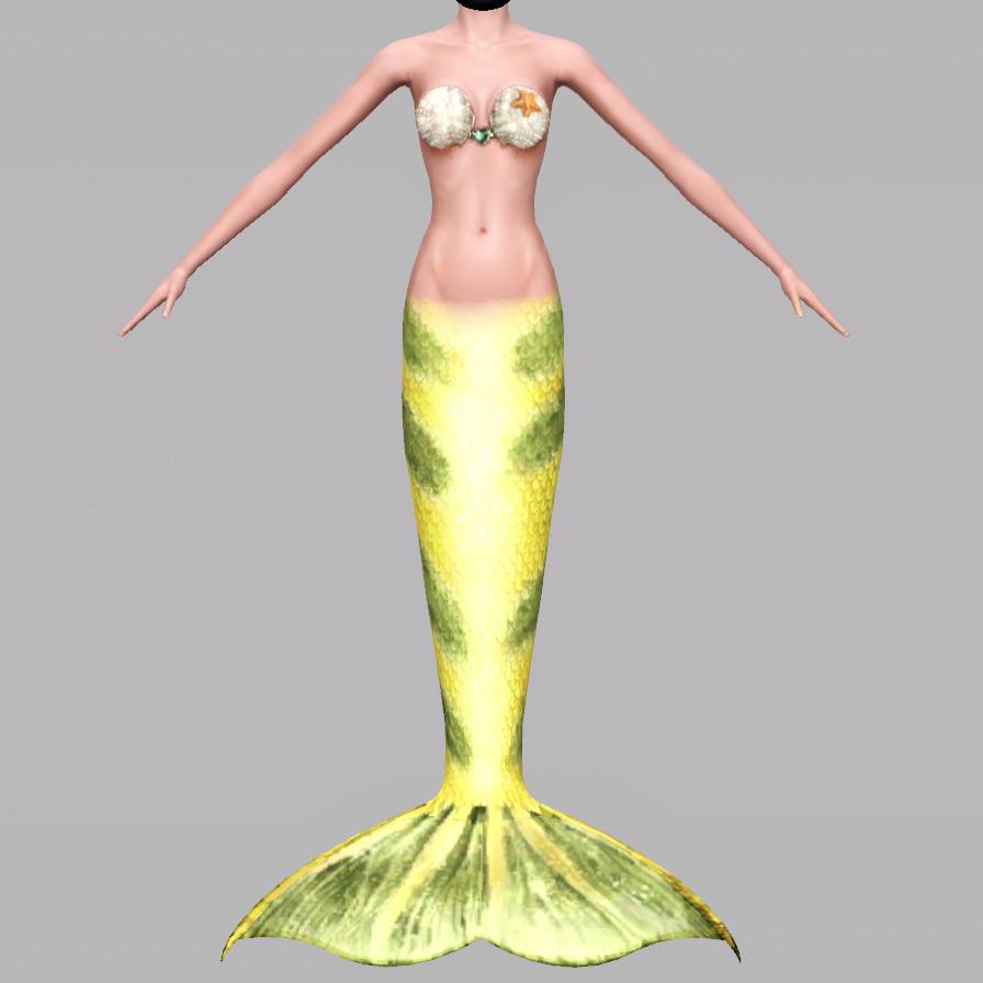 Mermaid Bedroom Accessories Uk