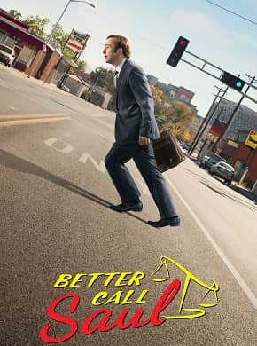 Better Call Saul Temporada 2 serie online