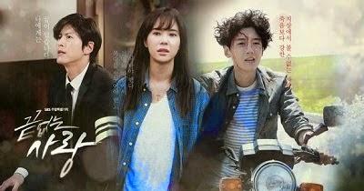 Drama Korea Endless Love (2014) Subtitle Indonesia - Drama ...