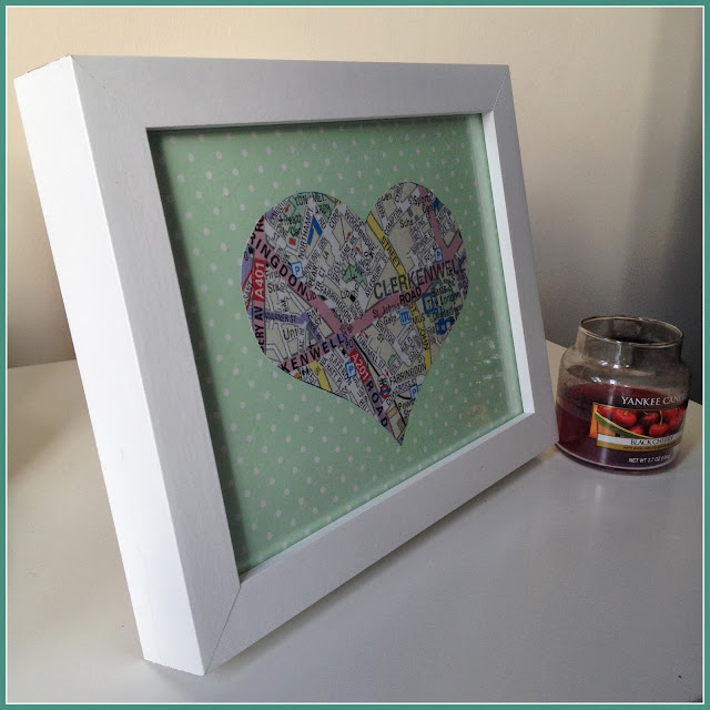 map-heart-frame-diy-valentines-gift-personsalised