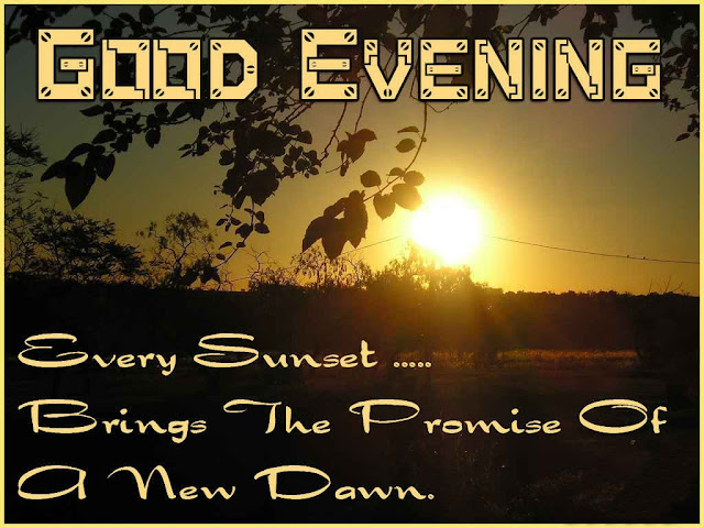 Good Evening Sunday Pictures 2015