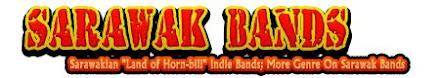 Super Xpose Indie | Sarawak Bands