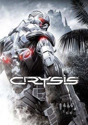 Collection Crysis (Crysis, Crysis Warhead, Crysis 2, Crysis 3) For PC [FREE DOWNLOAD]