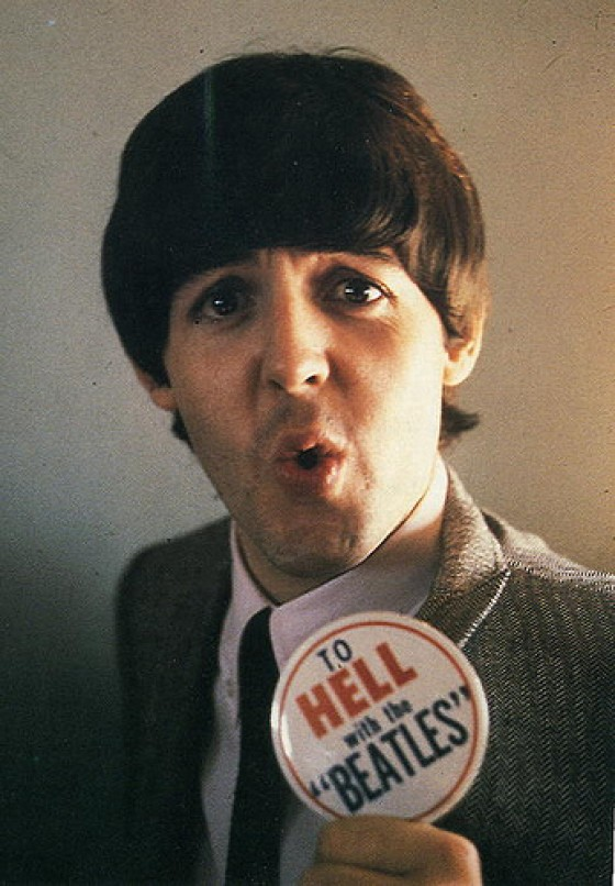 Paul-to+hell+with+Beatles.jpg