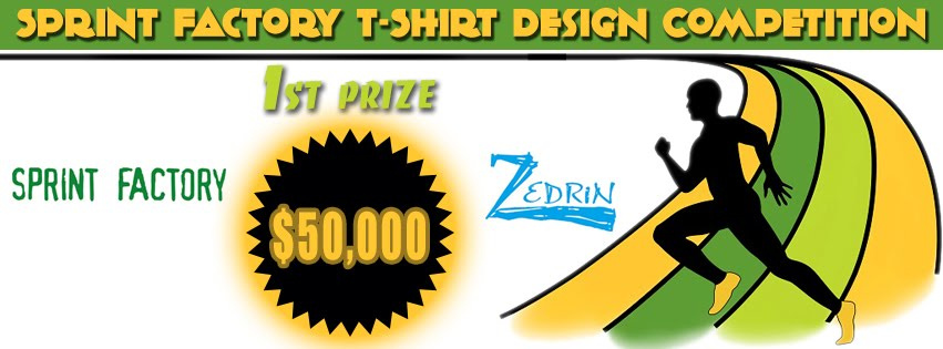 Jamaica Independence T-Shirt Design Competition for Secondary Level Students