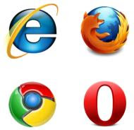 Consumo batteria dei browser