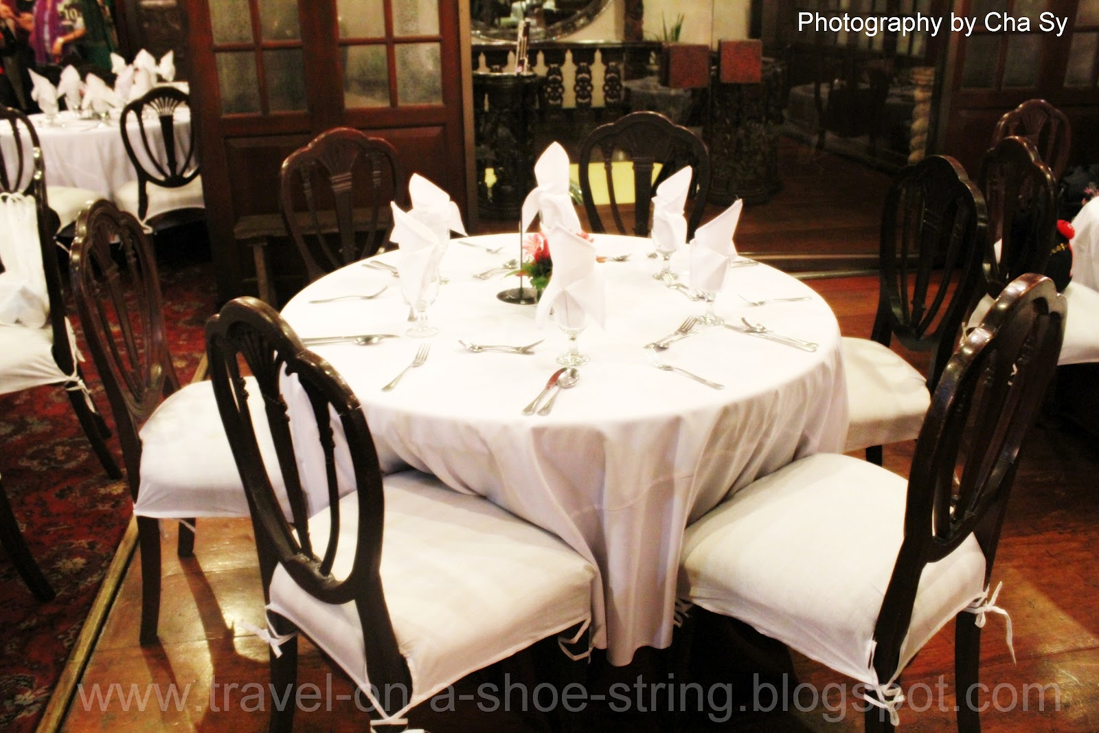 Fine dining table settingFine Dining Table Setting. Fine Dining Table Service Rules. Home Design Ideas