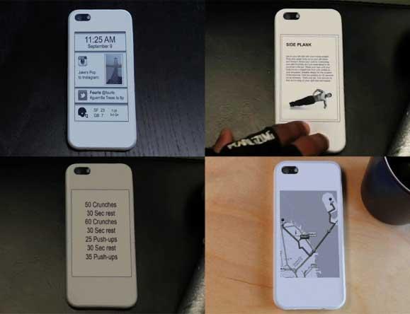 http://2.bp.blogspot.com/-eEtYg8rwIMg/ULpLxcL-e6I/AAAAAAAABHE/SEnDfo9EGEc/s1600/E-Ink-case---2.jpg