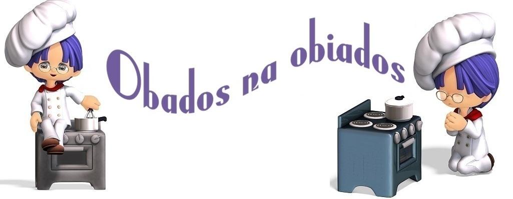 Obados na Obiados