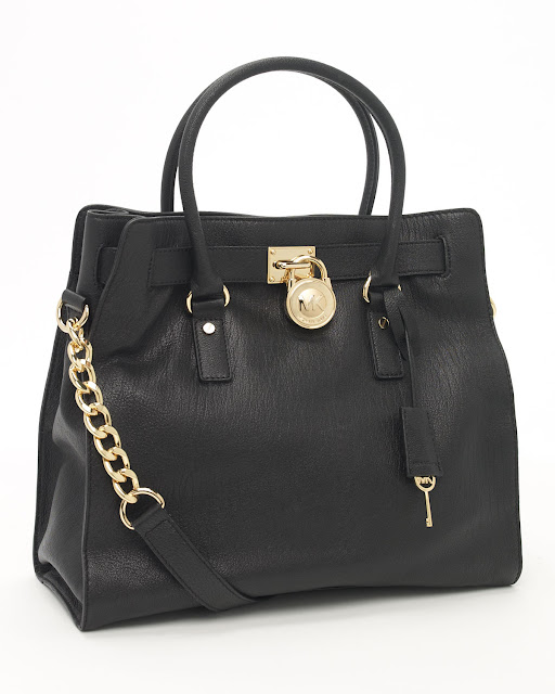 Bag Michael Kors4