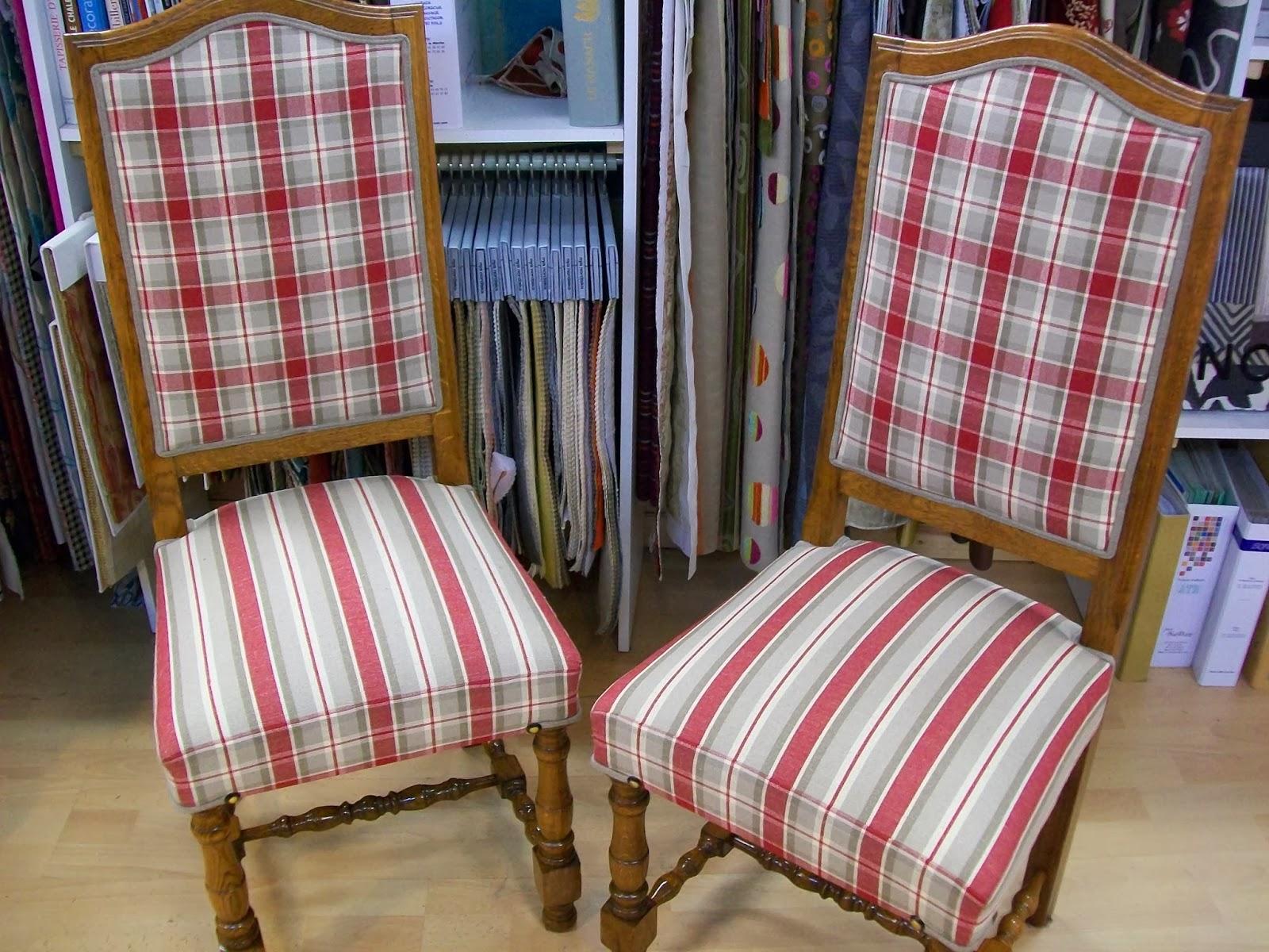 l 39 chaise rustique. Black Bedroom Furniture Sets. Home Design Ideas