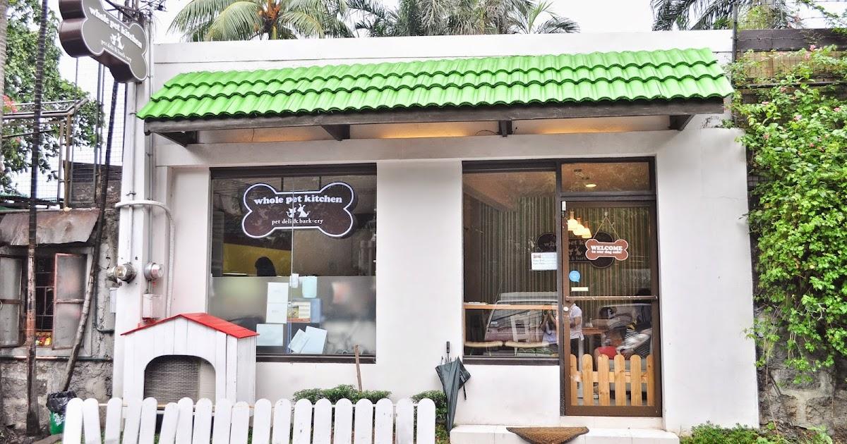 Pet Chef Dog Food Philippines