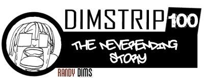 http://2.bp.blogspot.com/-eF-_pt-JHko/UNISe5VtuPI/AAAAAAAADXA/iRh15IrJyj4/s1600/Dimstrip+100_The+Neverending+Story.jpg