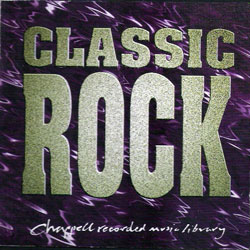 Baixar CD classicrock Classic Rock Hits 2012