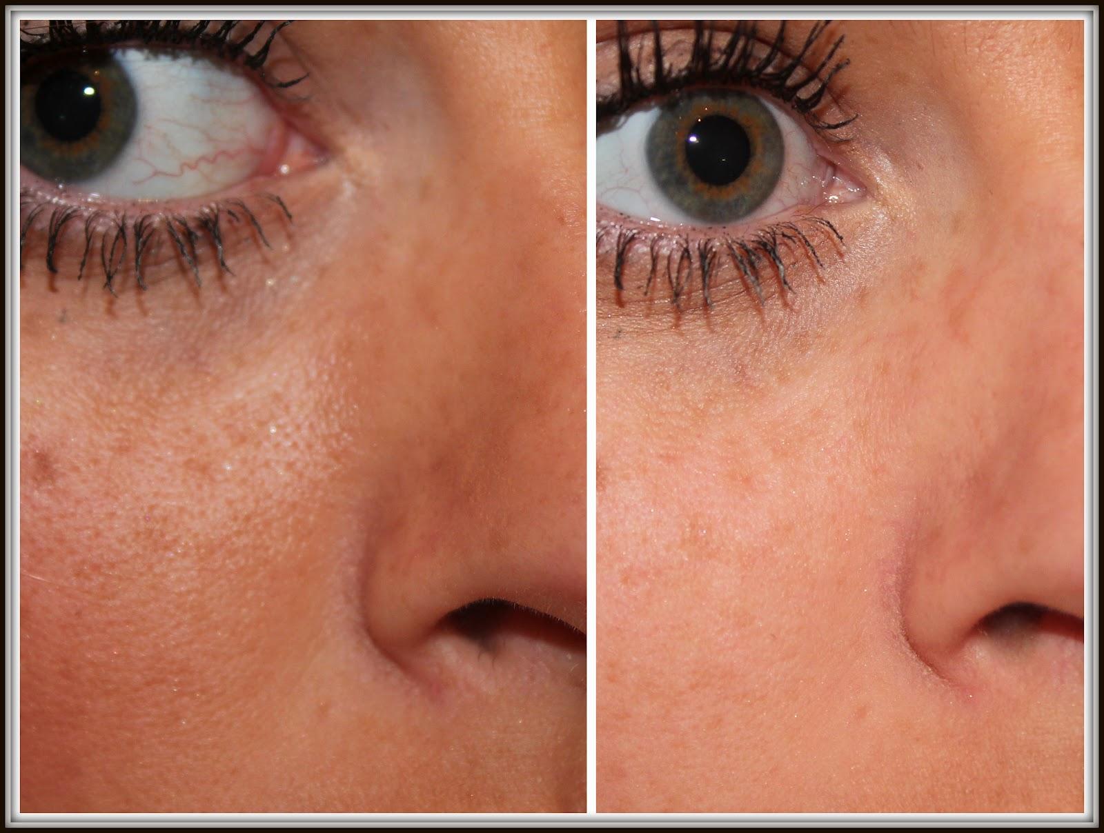 perfector+perfecting+makeup+poreless+clinique+instatnt+pore+perfector